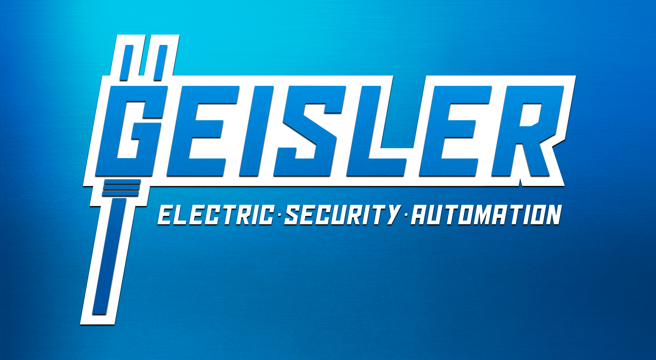 Commercial Electrical Wiring | Geisler Electric Commercial Electrical Wiring Services Manhattan Kansas